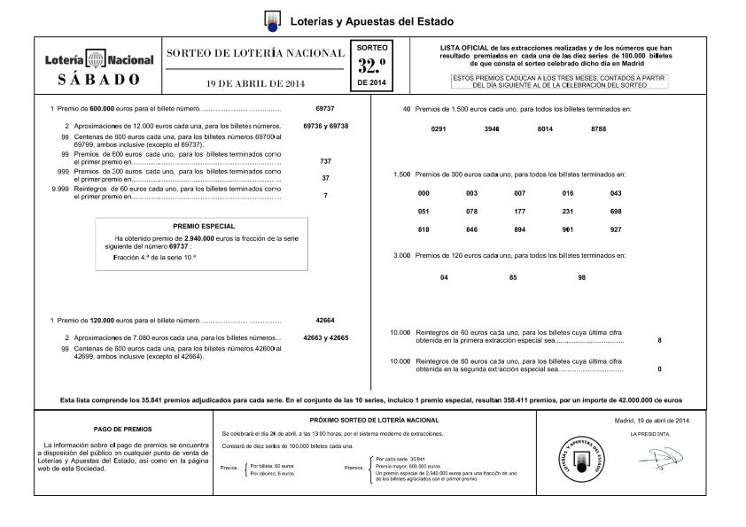 LISTA_OFICIAL_PREMIOS_LOTERÍA_NACIONAL_SABADO_19_04_14_002