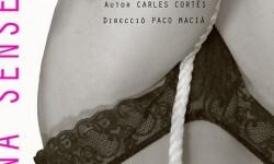 La-dona-cartel-valenciano