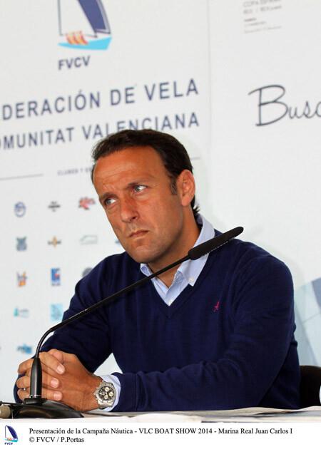Mateo Castellá