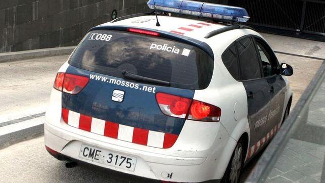 Muere-Salou-reducido-Mossos-dEsquadra_EDIIMA20140403_0205_13