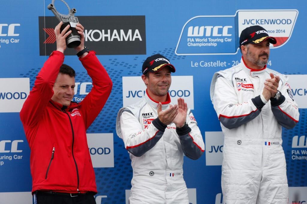 Muller_y_Loeb__Citroën_C-Elysée_-WTCC-1__y_2__en_1__carrera_Paul_Ricard