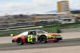 NASCAR_Vilarino