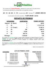 NOTA_DE_PRENSA_DE_LA_PRIMITIVA_DEL_JUEVES _24_04_14_001