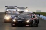 Nissan en el Motorsport