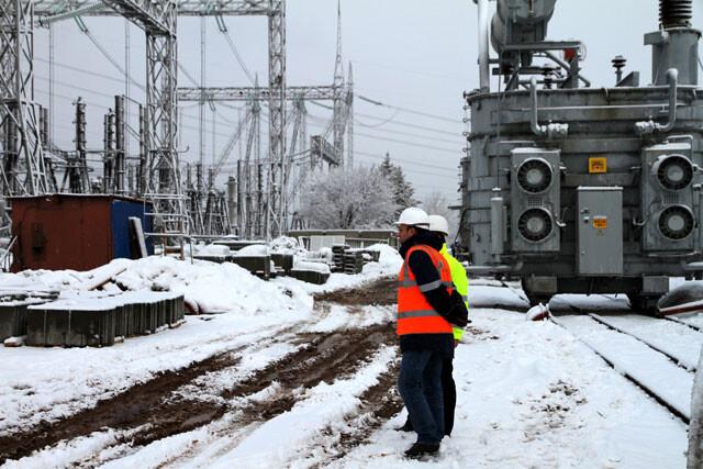 Obras-Votkinskaya
