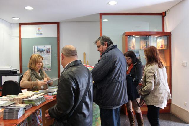 Oficina-Promocion-Ribera