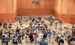 Orquesta-de-RTVE-600x310