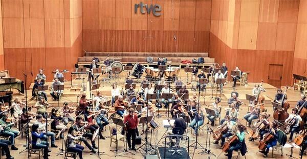 Orquesta-de-RTVE-600×310