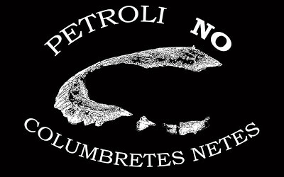 Petroli-NO