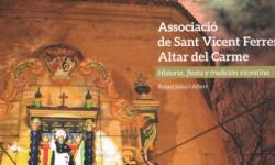 Portada-Altar-del-Carme-Portada-520x290