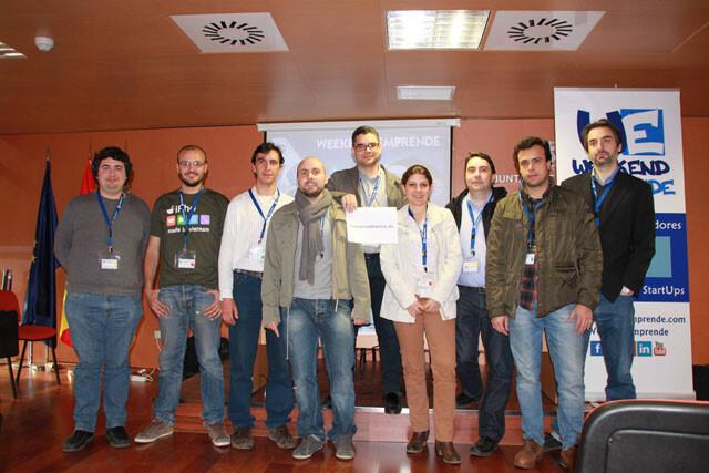 Proyecto @Tumarcablancaes de PabloSerrador