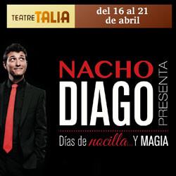 TALIA_nocilla_250x250px