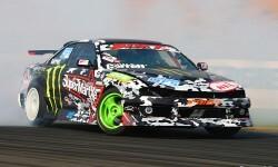 Valencia Euro NASCAR Fest 2014 (1)