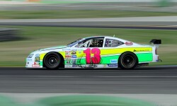 Valencia Euro NASCAR Fest 2014 (11)