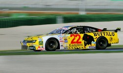 Valencia Euro NASCAR Fest 2014