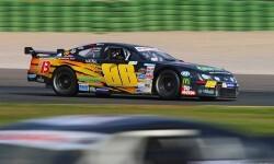 Valencia Euro NASCAR Fest 2014 (3)