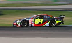 Valencia Euro NASCAR Fest 2014 (5)