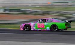 Valencia Euro NASCAR Fest 2014 (8)