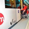accesibilidad-estaciones-fgv