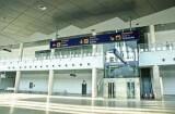 aeropuerto de castellon