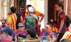 aficionados-del-barcelona