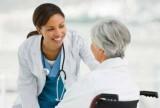 atencion-calidad-importante-recuperacion-paciente_PREIMA20100813_0139_5