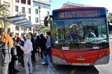 autobuses-emt-semana-santa