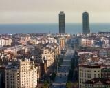 barcelona-districts-sarria-sant-gervasi-real-estate