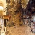 belen-catedral-permantente-01