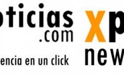 cabecera-news-vlcnoticias