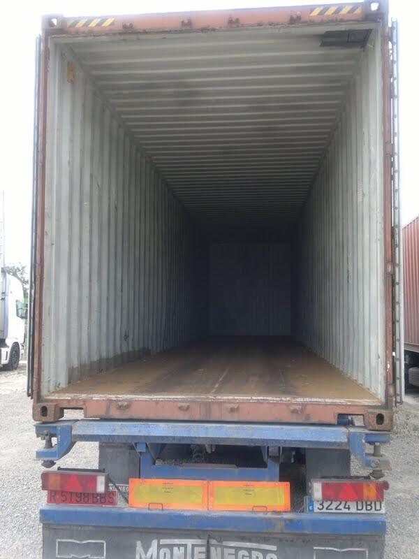 camiones (2)