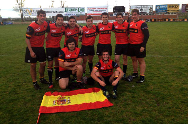 campeones-sub17-rugby
