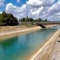 canal_trasvase_tajo_segura