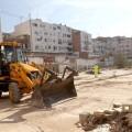 construccion-del-colegio-puerto-rico