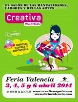 creativa-valencia