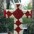 cruces-de-mayo