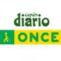 cupn-diario