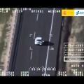 Denunciados 30.000 conductores por exceso de velocidad