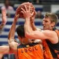 doellman-estudiantes-valencia-basket