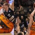 doellman-y-dubljevic-en-quintetos-eurocup-2013-2014