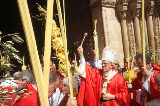 domingo-de-ramos-bendicion