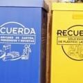el-reciclaje-nos-une