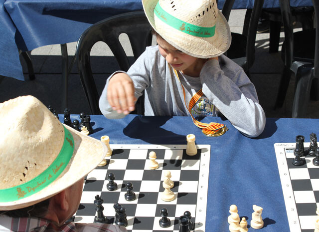 encuentro-final-escuela-itinerante-ajedrez-2014-00