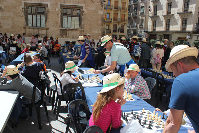 encuentro-final-escuela-itinerante-ajedrez-2014-01