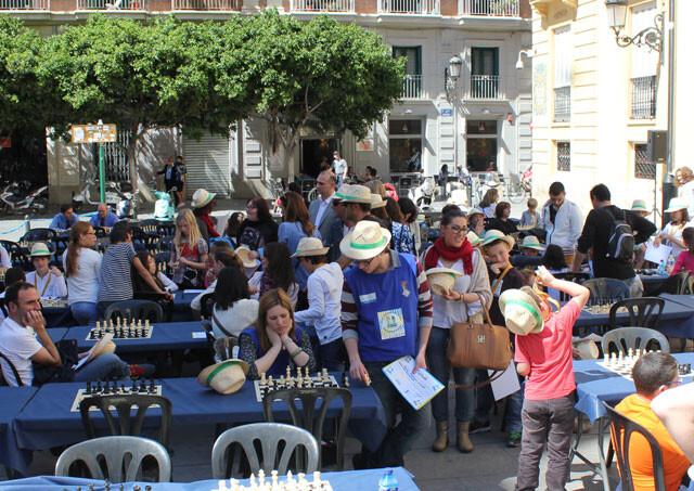 encuentro-final-escuela-itinerante-ajedrez-2014-04
