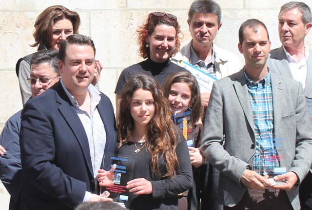 encuentro-final-escuela-itinerante-ajedrez-2014-11