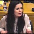 EU pide establecer un protocolo preventivo en la lucha contra el picudo