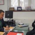federacion-de-judo-comunitat-valenciana