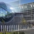 feria-Valencia