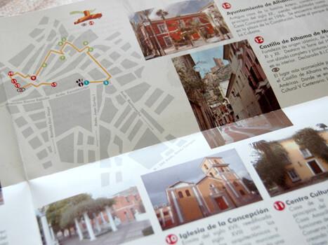 folleto_turismo3